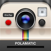 Polamatic™